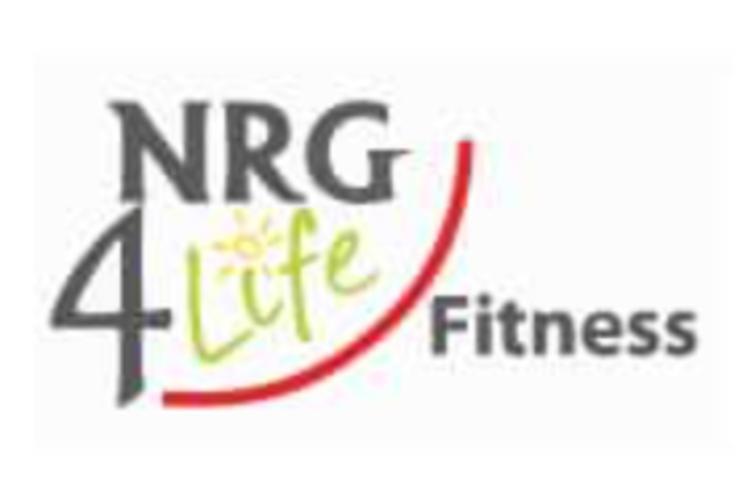 NRG 4 Life Fitness