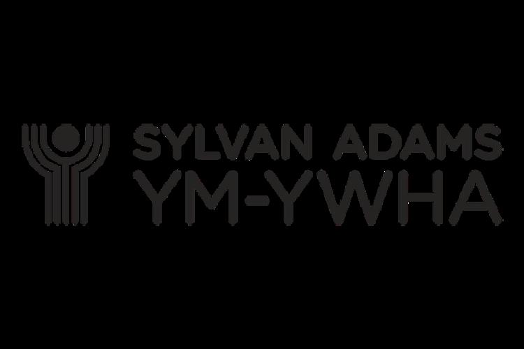 Sylvan Adams YM-YWHA