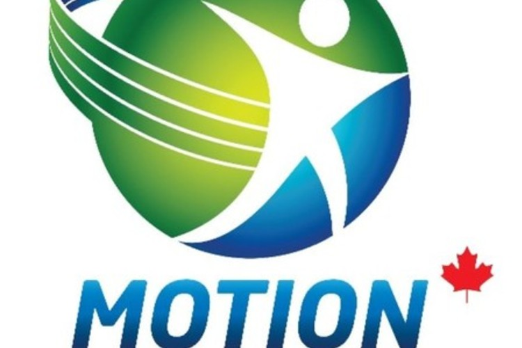 Motion Fitness