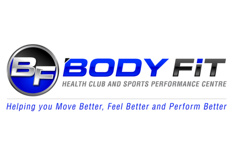 Body Fit Health Club