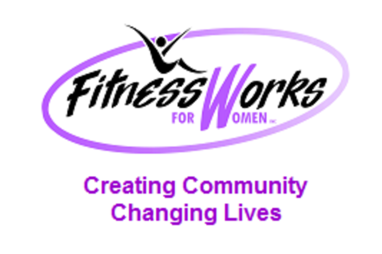 FitnessWorks for Women