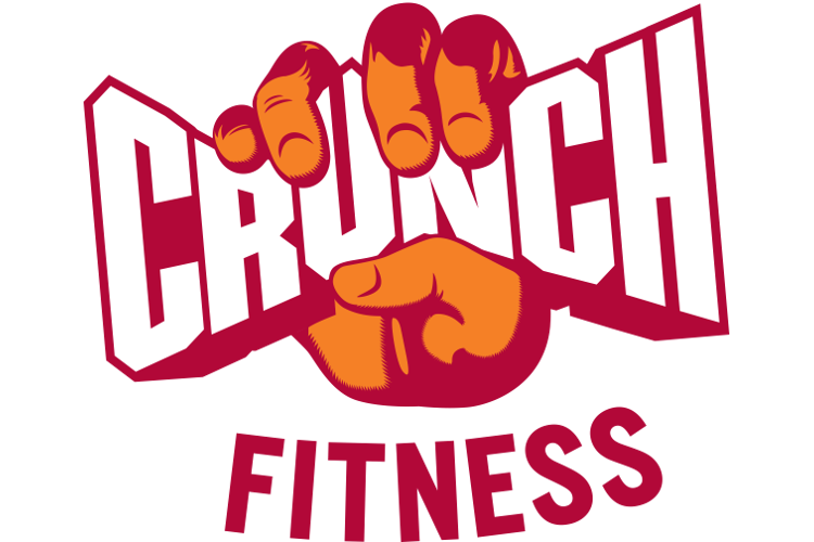 Crunch Fitness - Hamilton Downtown