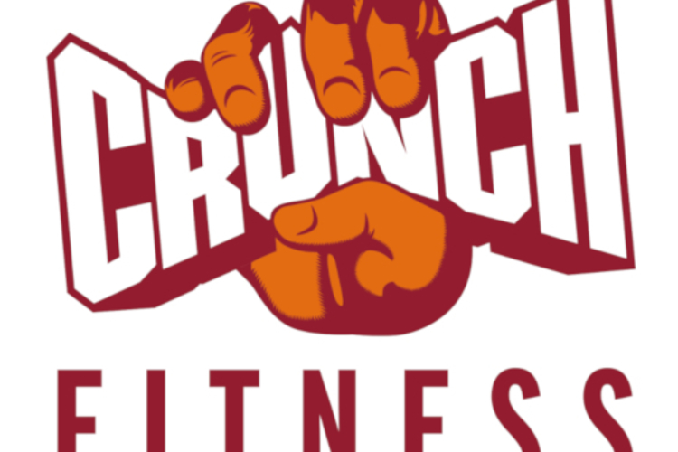 Crunch Fitness - Welland