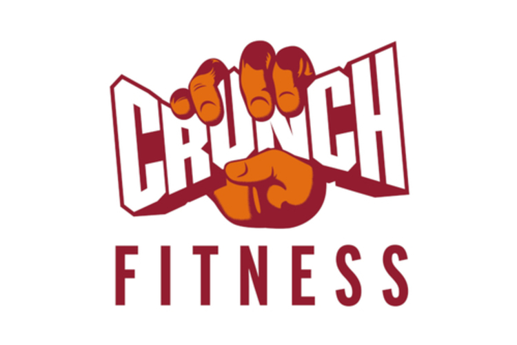 Crunch Fitness - Whitby
