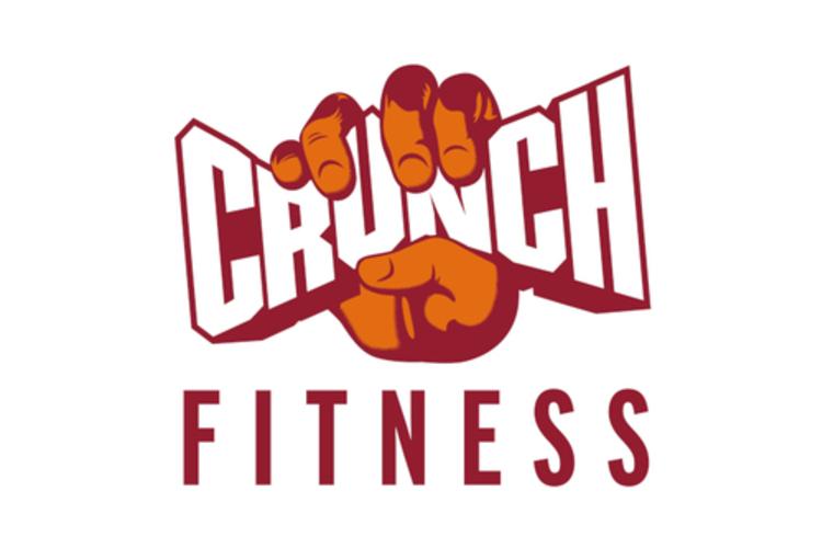 Crunch Fitness - Stratford