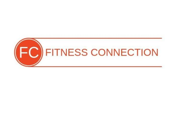 Fitness Connection