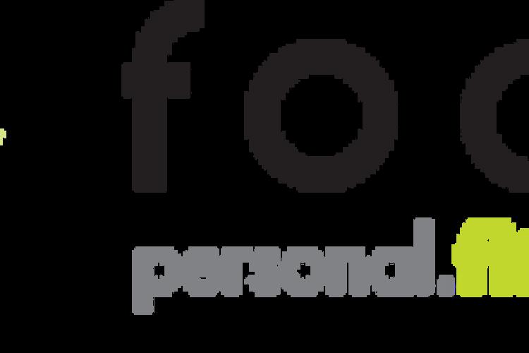 Focus Personal Fitness Studio