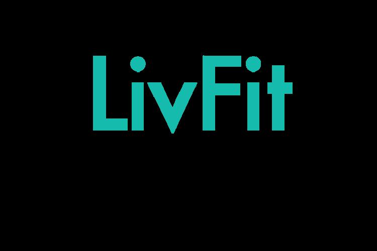LivFit Listowel