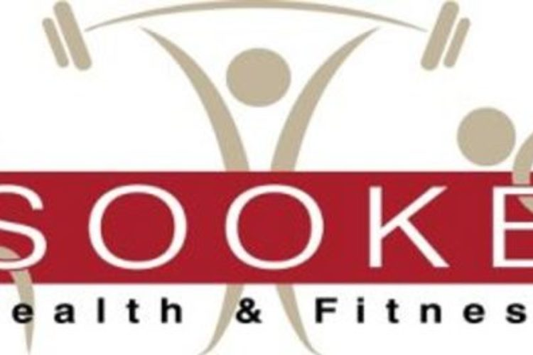 Sooke Health & Fitness