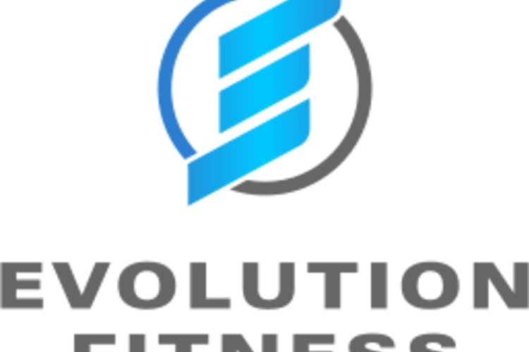 Evolution Fitness Regina