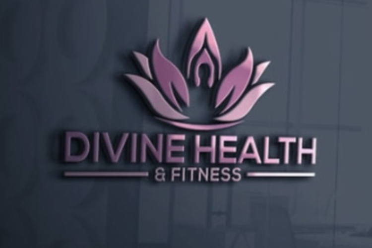 Divine health and fitness
